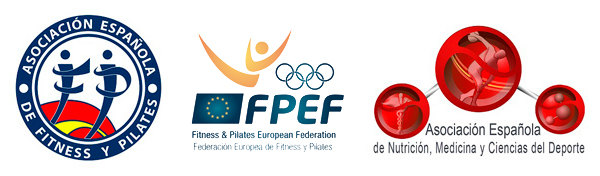 asociacion-spain-euro-fitness-pilates