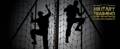 Instructor Military Training System® N2 - Nivel 2